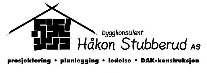 Logo BHSAS